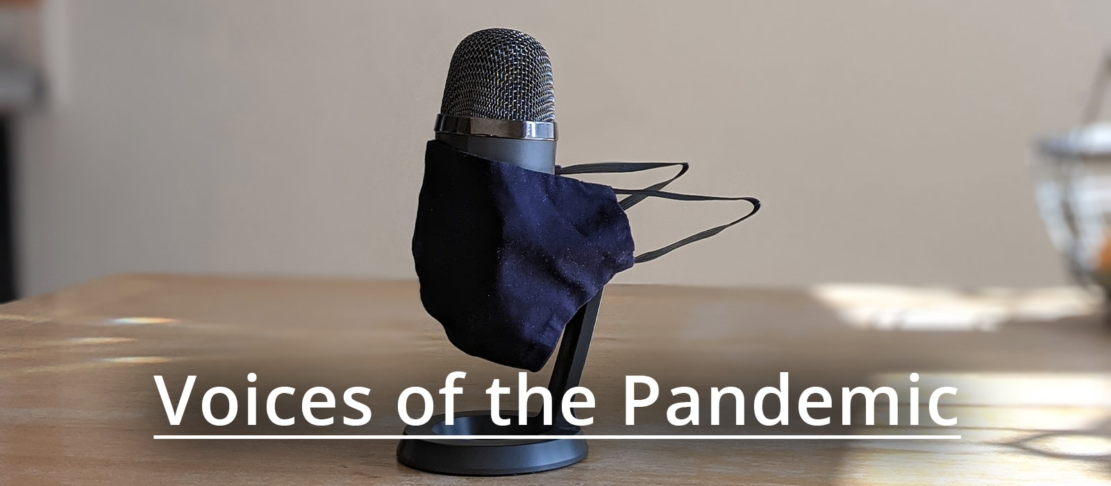 voices-of-the-pandemic