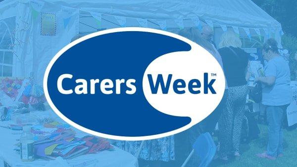 Read: Carers Week 2020